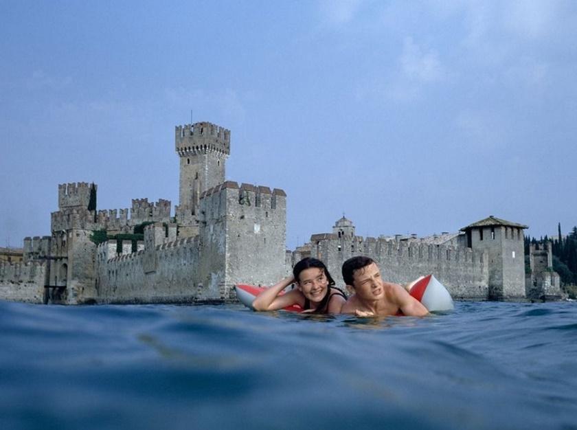 Лучшие фото недели отNational Geographic 0 141bcd 99fd08ed orig
