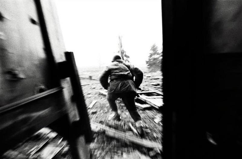 54 лучших репортажных фотографа современности 0 145dc8 4d841029 orig