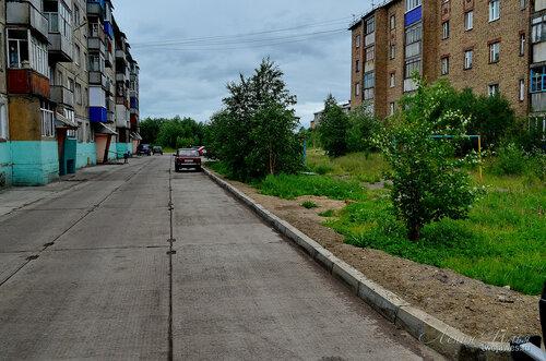 Фото города Инта №7997  Мира 44 и 46 02.07.2015_16:41