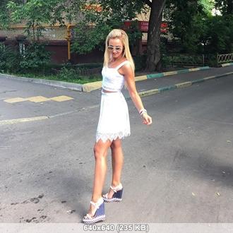 http://img-fotki.yandex.ru/get/23/322339764.7/0_14c2b3_930f3835_orig.jpg