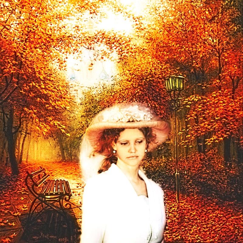 Осенняя грусть 2.jpg