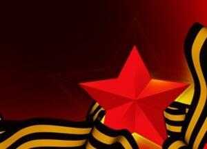 """Сегодня в столице Приамурья откроются выставки «Фронтовики, наденьте ордена» и """"Благовещенск - форпост России"""""""