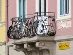 Львовский балкон