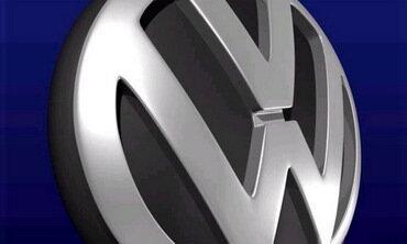 Volkswagen хочет купить китайский завод Fiat