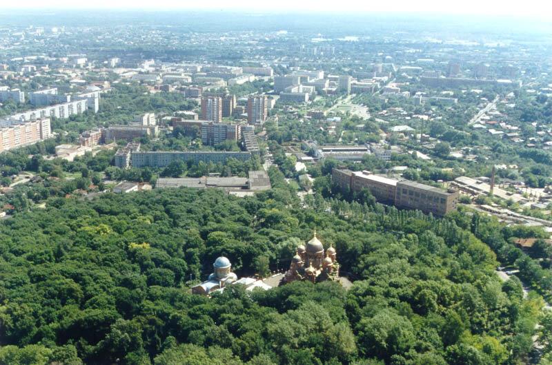 В ходе подготовки Пензы к празднованию 350-летнего юбилея с момента основания города в городе предполагается...