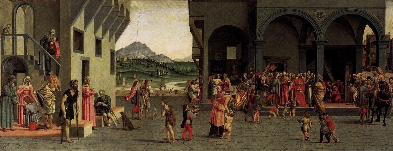 G_Bugiardini_Historia_de_Tobias_Staatliche_Museen_Berlin_1500.jpg