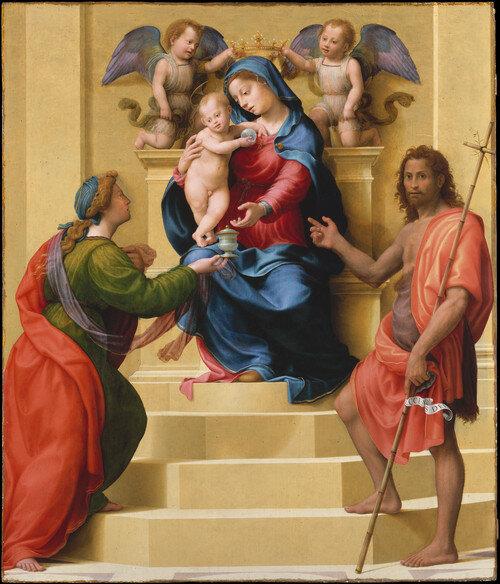 G_Bugiardini_Virgen_entronizada_con_Magdalena_y_bautista_1510-15_Met_Museum.jpg