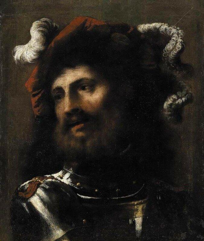 VECCHIA, Pietro della2.jpg