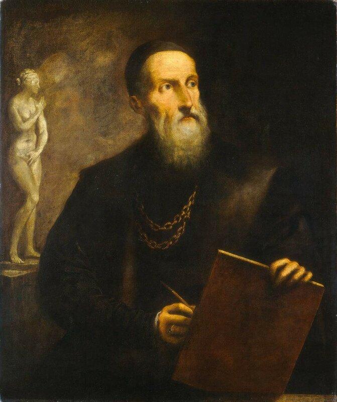 VECCHIA, Pietro della4.jpg