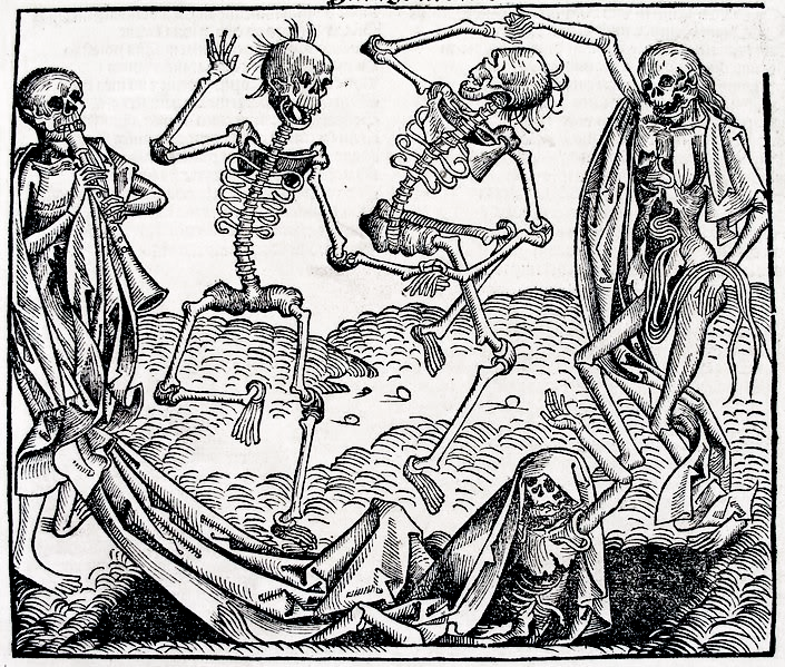 holbein-death-147AE5D524E63D29D5A.png