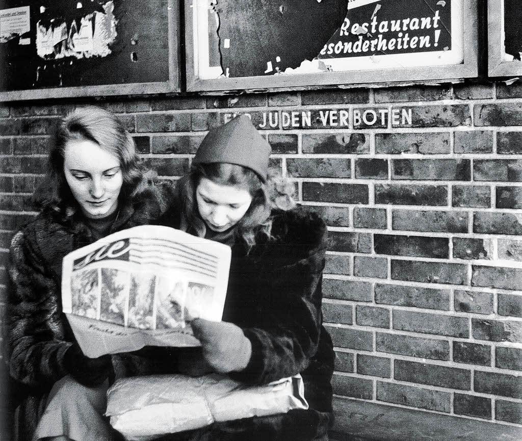 Berlin1945 (27).jpg