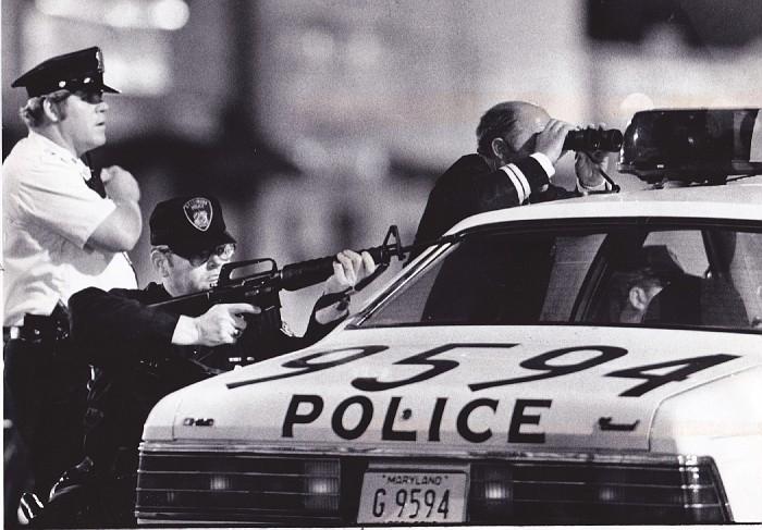 Полицаи. ( 70 фото ) GUadJAj.jpg