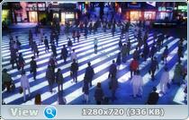 Токийский гуль / Tokyo Ghoul / ЛМ [ANILIBRIA.TV] (2014/BDRip/HDTVRip/720p)