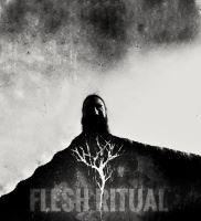 Yhdarl >  Demo Session IX – Flesh Ritual [demo] (2017)
