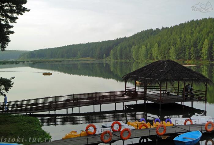 лодочная_станция_lodochnaya_stantsiya