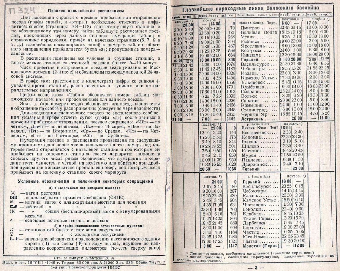 Жд вокзал саратова saratovbz
