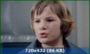 http//img-fotki.yandex.ru/get/230197/228712417.17/0_199162_bf8002da_orig.png