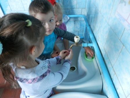 Трудовое воспитание дошкольников 1.JPG