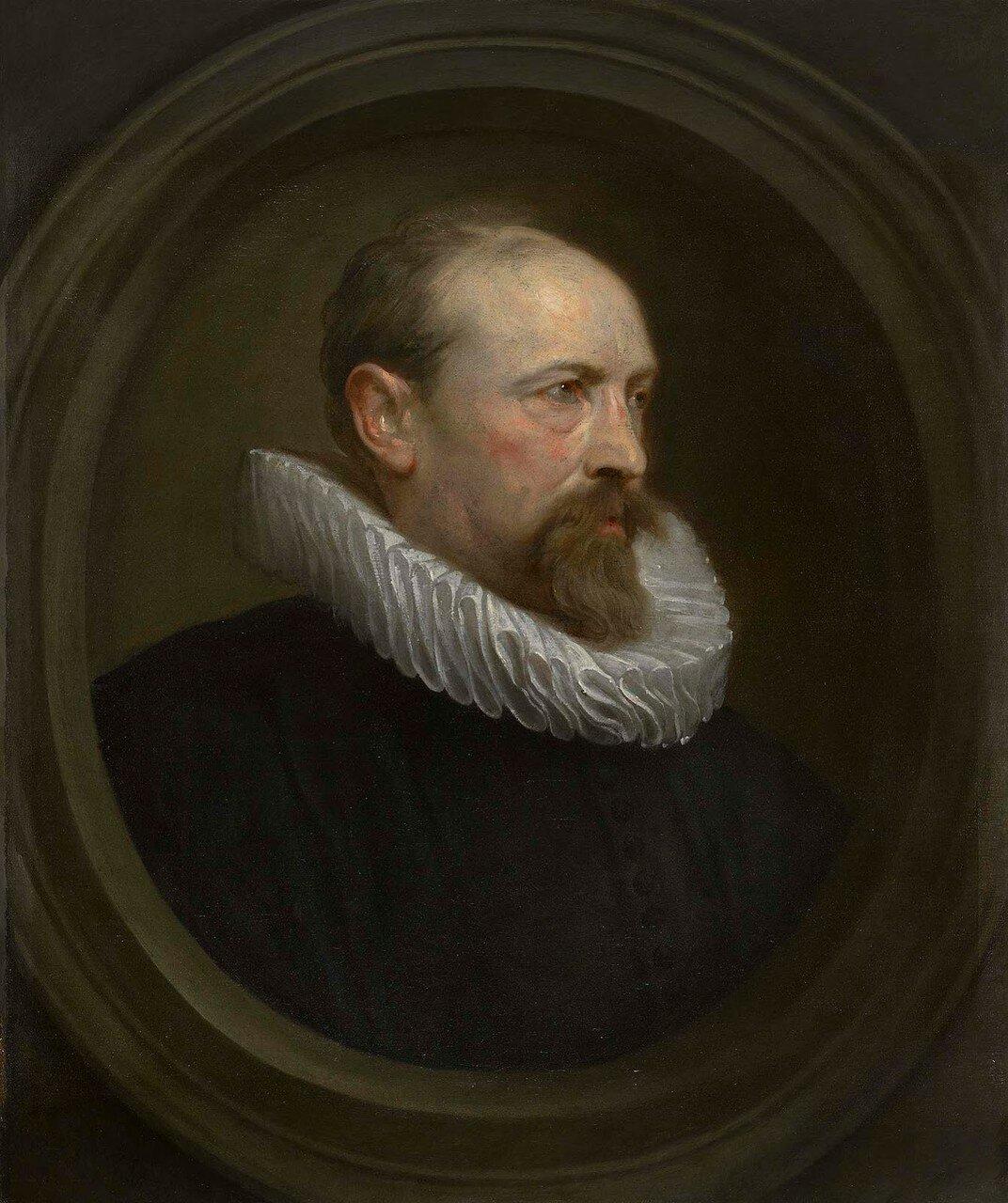 1679.jpg