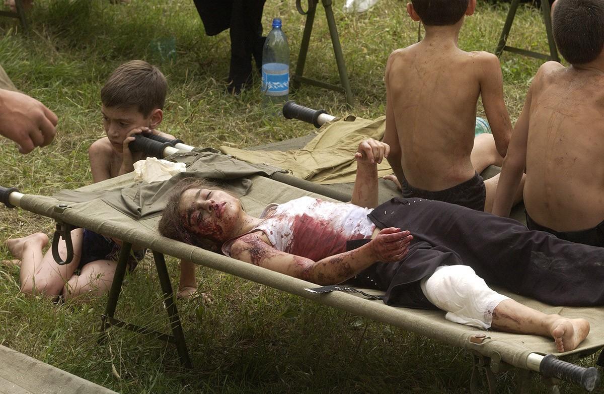 Beslan19.jpg