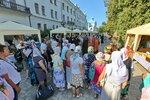 Открытие Святогорской медовой ярмарки (17).jpg