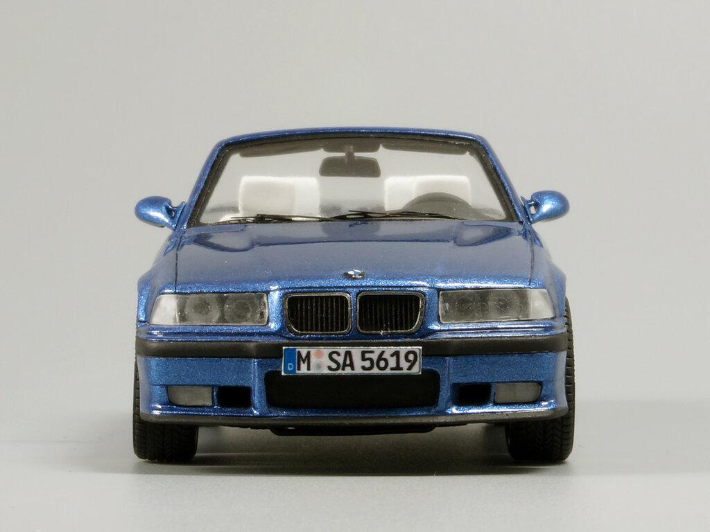 BMW_M3_Cabrio_E36_03.jpg