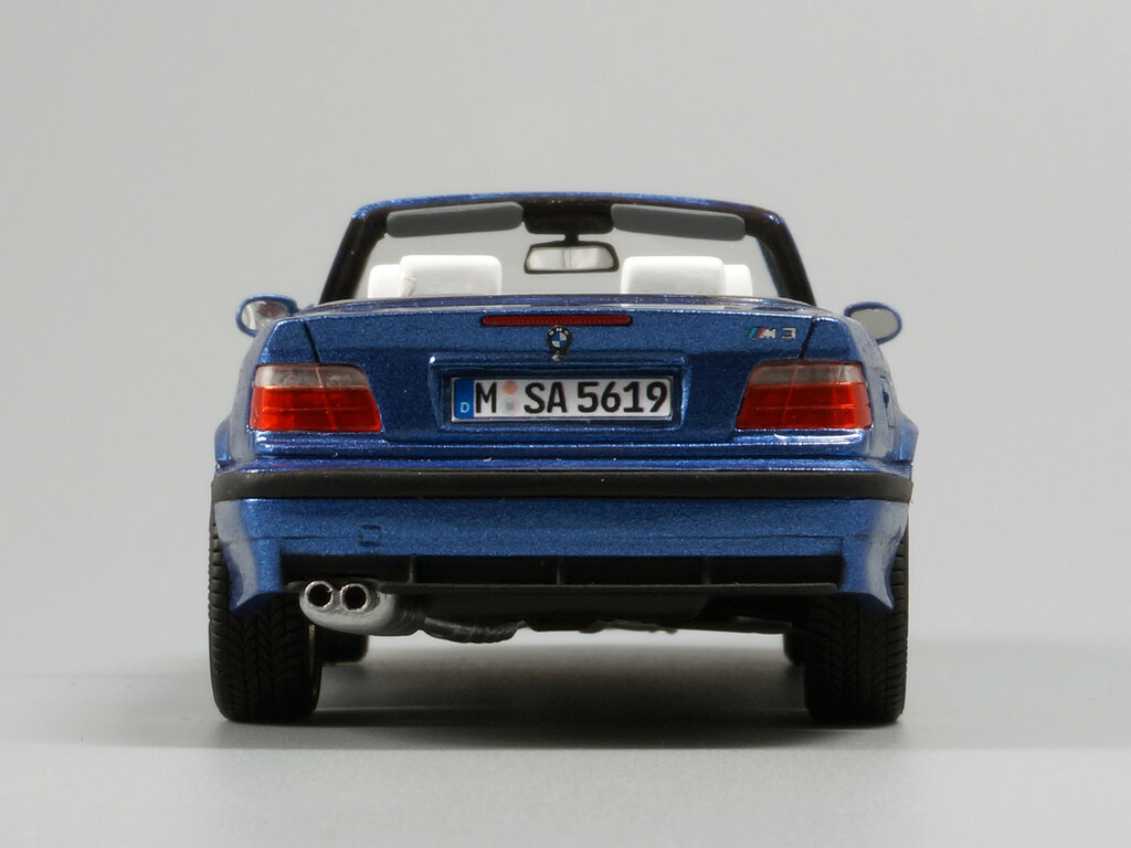 BMW_M3_Cabrio_E36_06.jpg