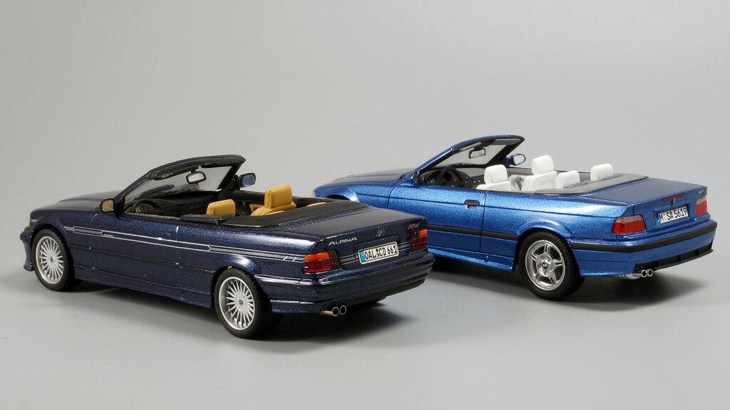 BMW_M3_Cabrio_E36_14.jpg