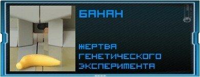 0_16dd1c_c4763548_L.jpg