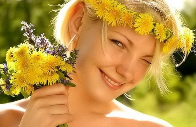1. Для начала постарайтесь вспомнить последний момент, когда вы были довольны жизнью, ощущали радост