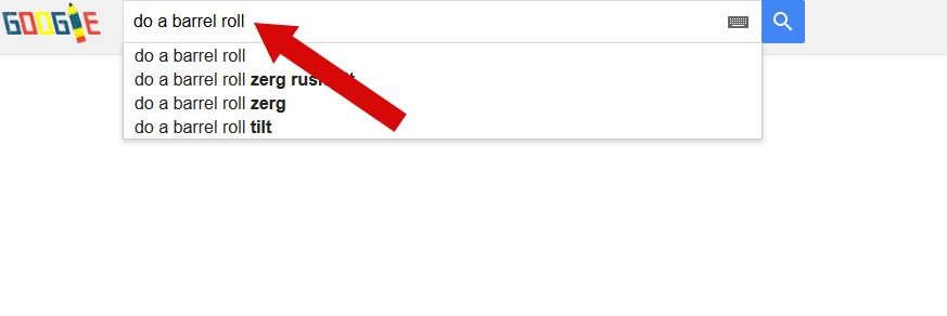 8. Также Гугл расскажет, когда выйдут или уже вышли новые серии вашего любимого сериала…