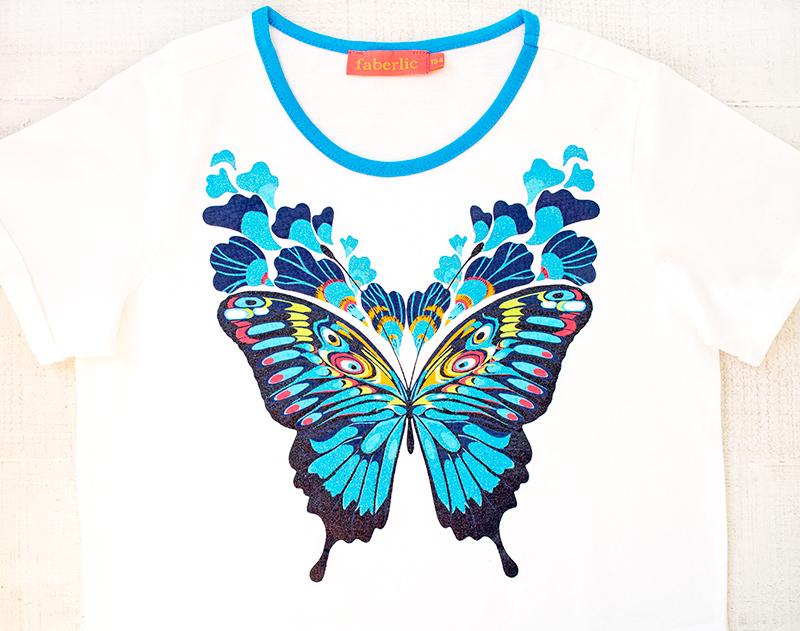 фаберлик-детская-одежда-отзыв-футболка-брюки2.jpg