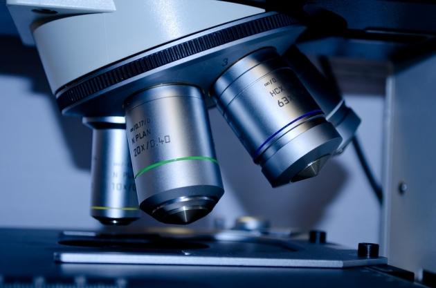 Ученые назвали профессии, приводящиет кпроблемам смужской потенцией