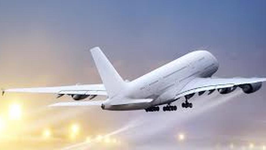 Русские пилоты массово уезжают назаработки вАзию из-за ослабления рубля