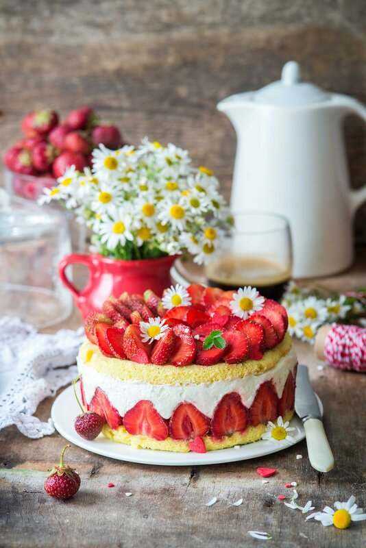 Strawberry-cakeblog.jpg