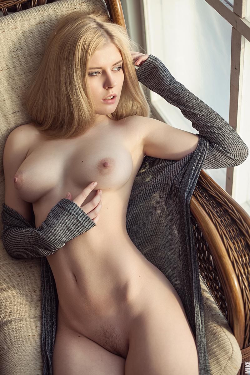 https://img-fotki.yandex.ru/get/230197/330286383.353/0_1d0286_ef769b8e_orig.jpg