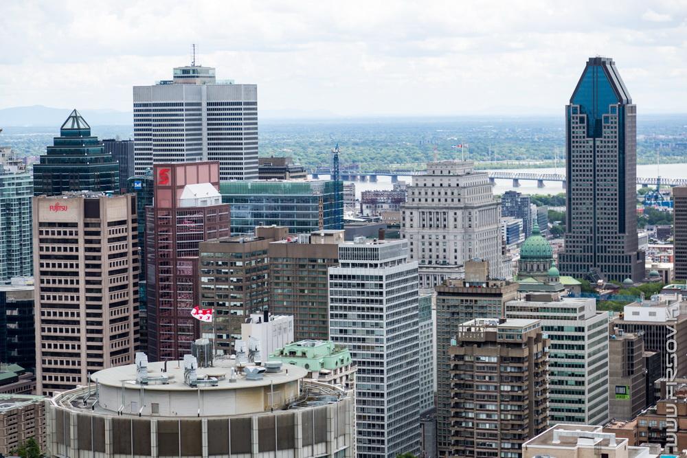 Montreal (9).jpg