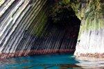 Экспедиции к выпаривателям родниковой воды - Страница 5 0_21783a_1a767017_S
