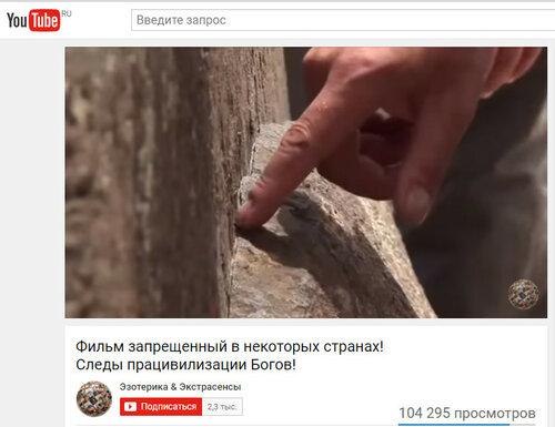 https://img-fotki.yandex.ru/get/230197/337362810.53/0_218463_b239c026_L.jpg