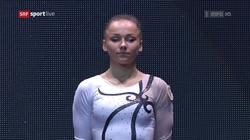 http://img-fotki.yandex.ru/get/230197/340462013.429/0_42b875_42c40594_orig.jpg