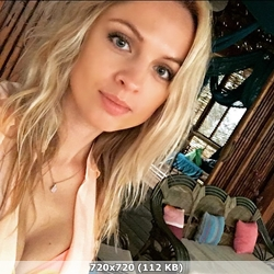 http://img-fotki.yandex.ru/get/230197/340462013.49f/0_4901c0_7fb3c473_orig.jpg
