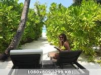 http://img-fotki.yandex.ru/get/230197/340462013.4a4/0_4914b9_d24a2d69_orig.jpg