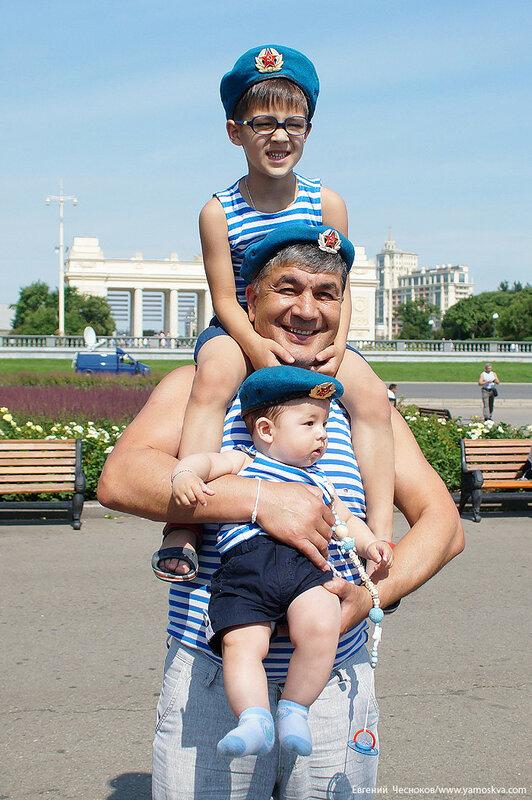 День ВДВ. Парк Горького. 02.08.17.53..jpg