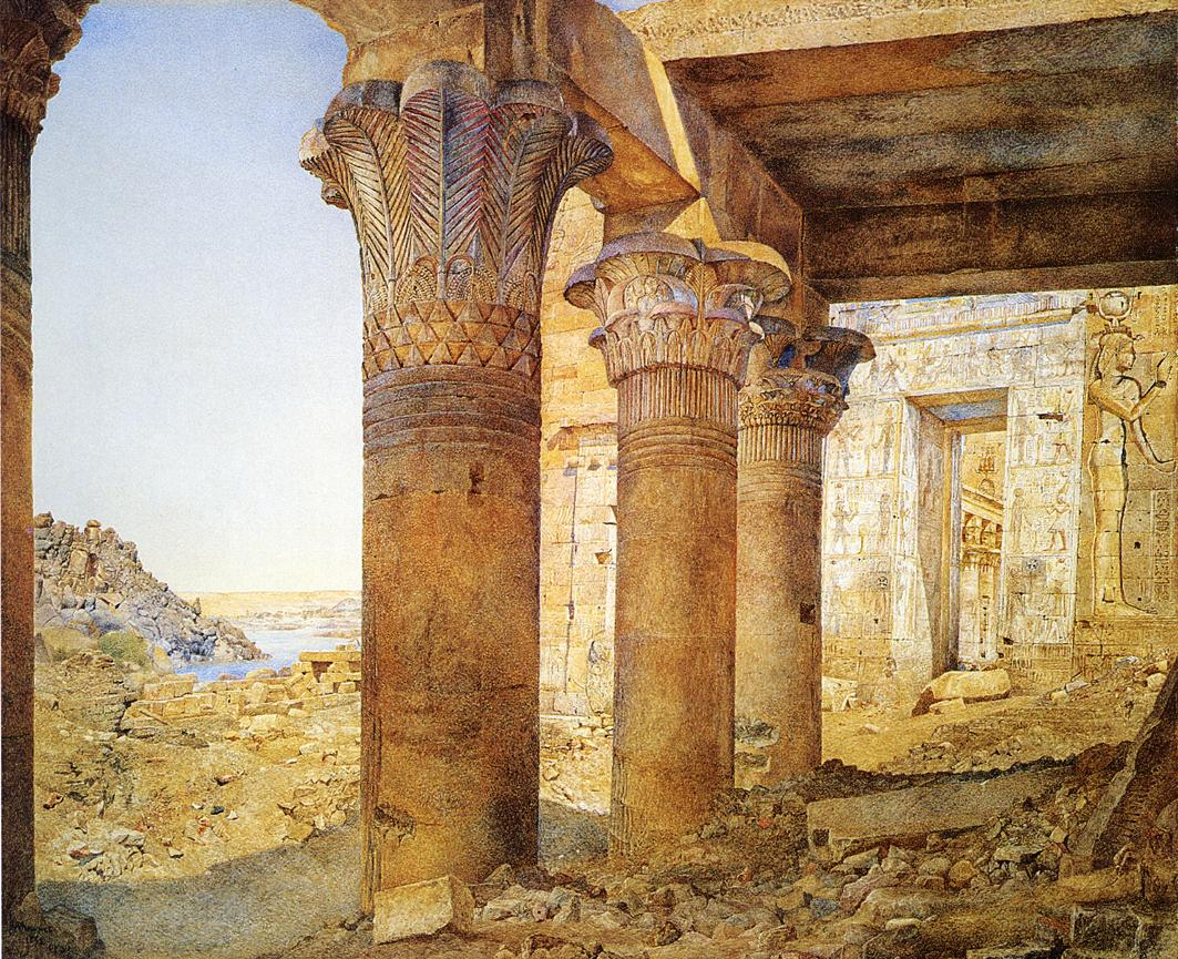 2 newman  temple philae outer.jpg