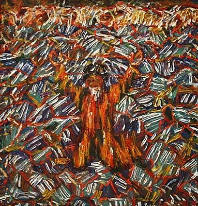 Триптих.-Арал-2.-Изентаев-Жоллыбай.-1943-2009.jpg