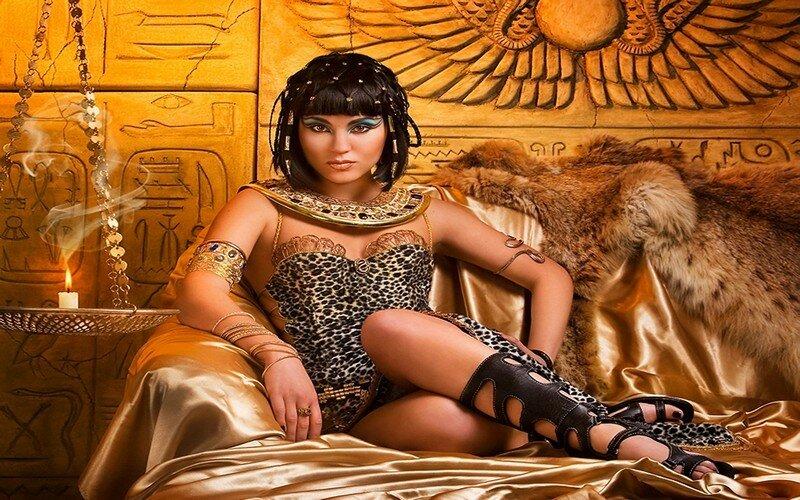 seksualnaya-zhizn-drevnih-lyudey-dokumentalniy-film