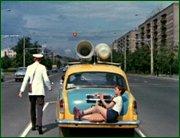 http//img-fotki.yandex.ru/get/230197/508051939.41/0_19e1f8_3bb4f018_orig.jpg