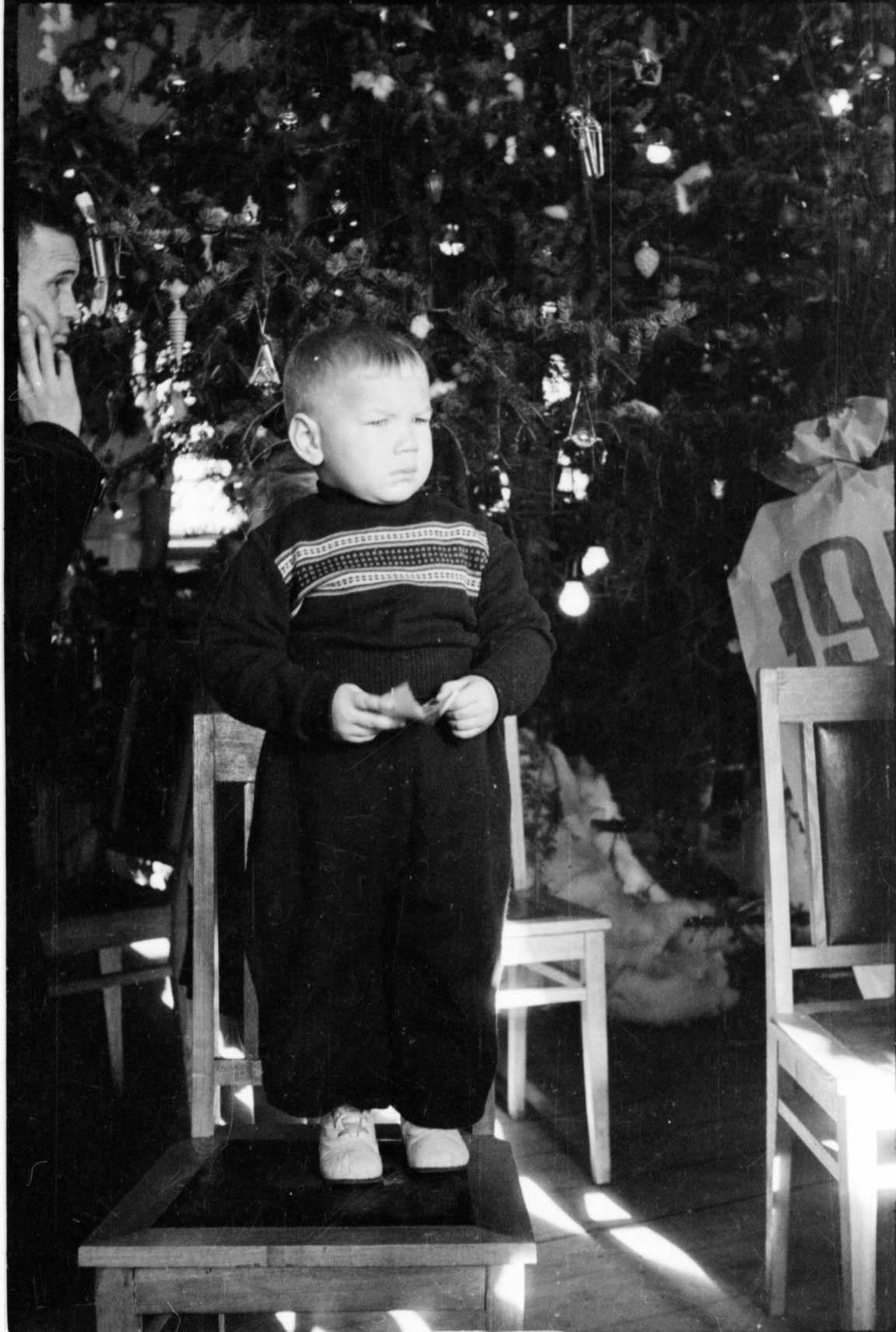 Новонежино до 1958 года - Страница 3 0_1d7008_50bb91db_orig