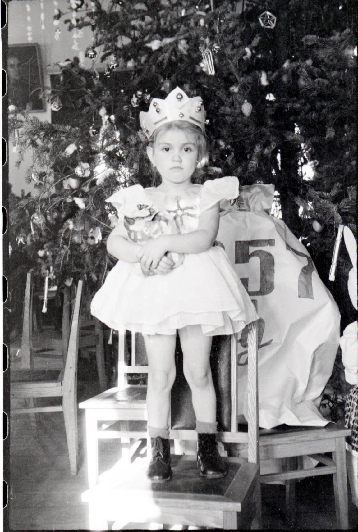 Новонежино до 1958 года - Страница 3 0_1d7011_6432e51e_orig