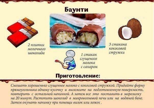 https://img-fotki.yandex.ru/get/230197/60534595.1719/0_1c6571_5227920b_XL.jpg